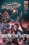 Amazing Spider-Man (1999-2013) #683 by Dan Slott