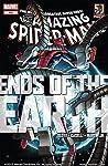 Amazing Spider-Man (1999-2013) #682 by Dan Slott