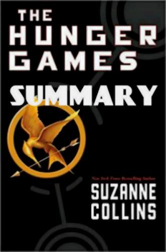 Suzanne Collins - The Hunger Games 02 - Catchin