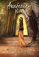 Awakening Kali