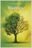 dada-bhagwan-worries