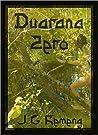 Duarana Zero