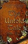 The Untold Tale by J.M. Frey