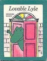 Lovable Lyle