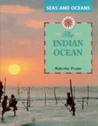 Seas And Oceans: Indian Ocean