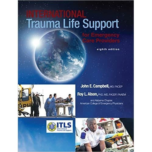 itls book 8th edition pdf