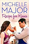 Recipe for Kisses (Colorado Hearts #2)