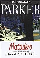Parker 4. Matadero