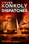 Dispatches (The Perseid Collapse, #4)