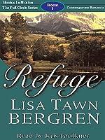 Refuge (Full Circle #1)