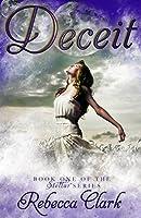Deceit (Stellar #1)