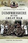 Dumfriesshire in ...