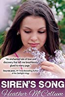 Siren's Song (The Guardians Series Book 1)