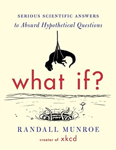 'https://www.bookdepository.com/search?searchTerm=What+If?:+Serious+Scientific+Answers+to+Absurd+Hypothetical+Questions++Randall+Munroe&a_aid=allbestnet