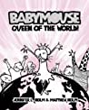 Babymouse – Queen of the World