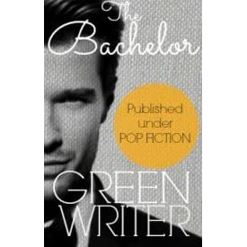 The Bachelor by Greenwriter