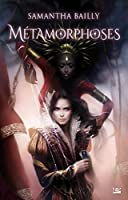 Métamorphoses (Fantasy)