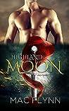 Highland Moon #3