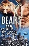 Bear My Baby (Shifter Squad Six, #1)