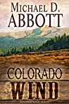 Colorado Wind (Western Wind Series #1)