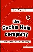 The Cocka Hola Company (Skandinavisk misantropi, #1)
