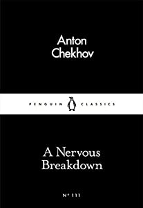A Nervous Breakdown