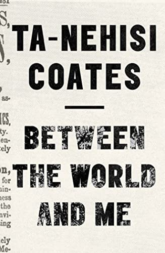 'https://www.bookdepository.com/search?searchTerm=Between+the+World+and+Me+Ta-Nehisi+Coates&a_aid=allbestnet