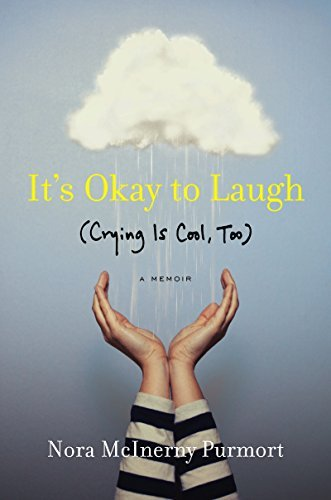 It's Okay to Laugh (Crying Is Cool, Too)