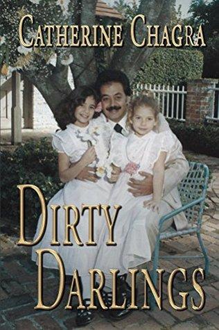 Dirty Darlings
