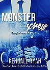 Monster Screw (Screwed #1-1.5)