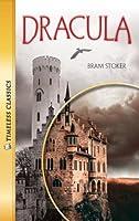 Dracula (Timeless Classics)