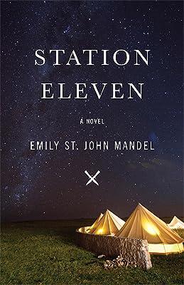 'Station