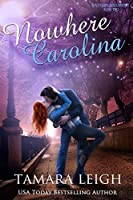 Nowhere, Carolina (Southern Discomfort #2)