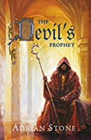 The devil's prophet (Devil Trilogy)