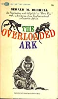 The Overloaded Ark
