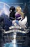 Sekolah Kebaikan dan Kejahatan by Soman Chainani