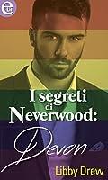I segreti di Neverwood: Devon