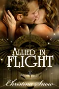 Allied in Flight