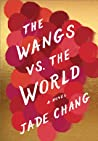 The Wangs vs. the World audiobook download free