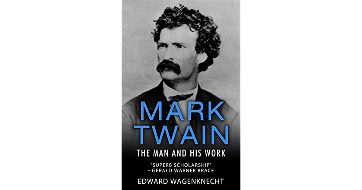 a biography of samuel clemens better known as mark twain the american author Biography the life story of mark twain their son samuel would one day be known as mark twain the clemens family moved 35 miles east to the town of hannibal.
