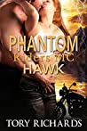 Phantom Riders MC: Hawk