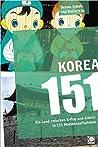 Korea 151 by Dennis Kubek