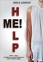 Help Me! (Help Me! #1)