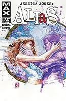 Jessica Jones: Alias, Vol. 4 (Alias, #4)