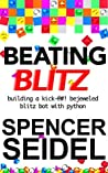 Beating Blitz: Building a Kick-@#! Bejeweled Blitz Bot with Python