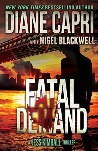 Fatal Demand