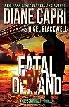 Fatal Demand (Jess Kimball Thriller, #2)
