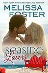 Seaside Lovers (Love in Bloom: Seaside Summers #7)