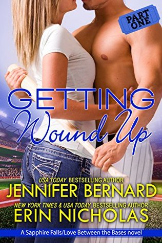 Getting Wound Up: Part One