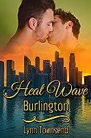 Heat Wave: Burlington